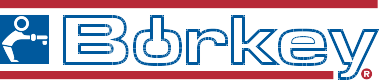 Logo Börkey