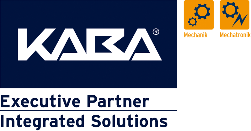 kaba executive partner
